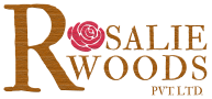 Rosalie Woods